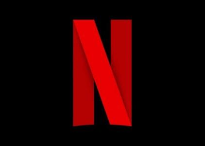 Netflix внедряет улучшенное звуковое сопровождение и возможность подстройки битрейта в зависимости от скорости интернет-соединения