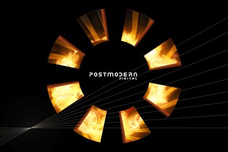 Украинская компания Postmodern Digital работала над спецэффектами для фантастического фильма «Блуждающая Земля» и сериала «Чернобыль» от HBO [видео]