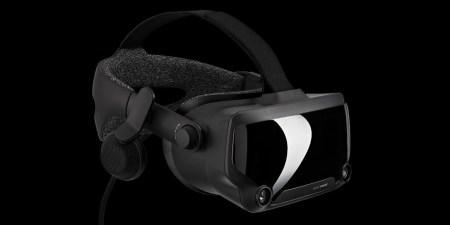 Valve полноценно представила VR-шлем Index (полный комплект оценили в немалые $999) и пообещала флагманскую VR-игру до конца года