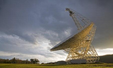 «Вокруг нас — тишина»: ученые проекта Breakthrough Listen за три года наблюдений так и не обнаружили следов инопланетян