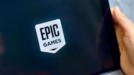 Тим Суини пояснил, почему геймеры должны быть благодарны Epic Games Store за политику эксклюзивов