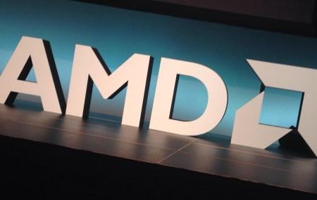 AMD займется созданием графических подсистем для мобильных гаджетов Samsung
