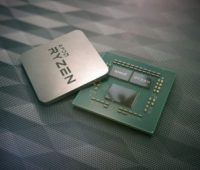 Процессор AMD Ryzen 9 3950X за $750 существенно опередил Intel Core i9-9980XE стоимостью $2000 в тесте Geekbench - ITC.ua