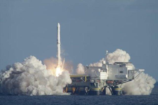 КБ «Южное» планирует начать выпуск своих ракетных двигателей в США на замену российских решений, а с Польшей хочет создавать ракеты лёгкого класса - ITC.ua