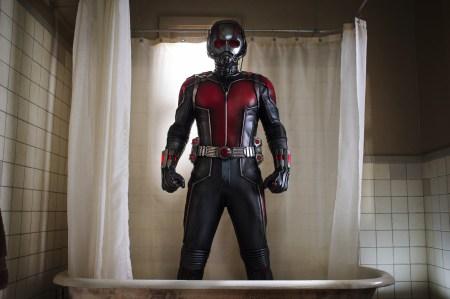 Все фильмы Киновселенной Marvel будут переведены в разрешение 4K