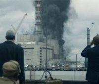 """Сериал """"Чернобыль"""" от HBO вызвал туристический бум - количество посетителей Зоны отчуждения выросло на 30-40%, а в КГГА уже собираются запустить комплексный тур по местам съемок - ITC.ua"""
