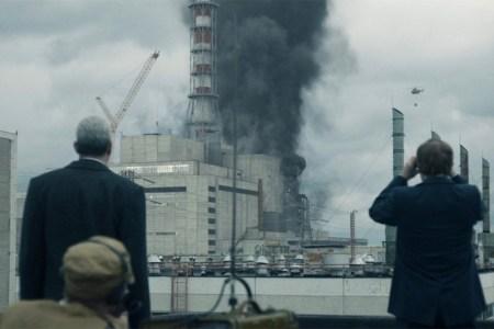 Сериал «Чернобыль» от HBO вызвал туристический бум — количество посетителей Зоны отчуждения выросло на 30-40%, а в КГГА уже собираются запустить комплексный тур по местам съемок