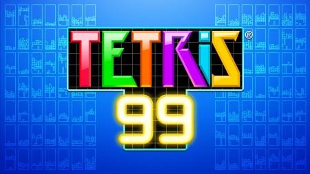 Игре Tetris исполняется 35 лет, она является самой популярной головоломкой за всё время
