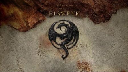 The Elder Scrolls Online: Elsweyr — у каджита есть драконы, если у тебя есть монеты, друг!