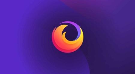 Mozilla тоже отключит поддержку Flash по умолчанию с выпуском обновления Firefox 69