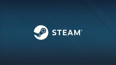Steam прекращает поддержку новых версий Ubuntu из-за отсутствия в них совместимости с 32-разрядными приложениями