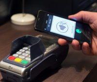 Mastercard: Платежными приложениями пользуются 58% украинцев, при этом 87% готовы поменять физическую банковскую карту на мобильное устройство с возможностью оплаты [инфографика] - ITC.ua