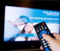 """Украинские медиагруппы и """"Зеонбуд"""" договорились о кодировании телеканалов - транспортный сигнал закодируют в сентябре 2019 года, спутниковый - 20 января 2020 года - ITC.ua"""