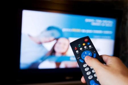 Украинские медиагруппы и «Зеонбуд» договорились о кодировании телеканалов — транспортный сигнал закодируют в сентябре 2019 года, спутниковый — 20 января 2020 года
