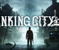The Sinking City: еще не поздно сойти с ума - ITC.ua