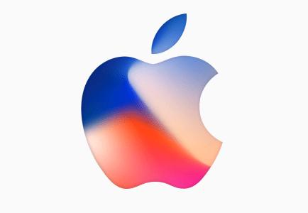 Apple наняла одного из ведущих разработчиков чипов ARM