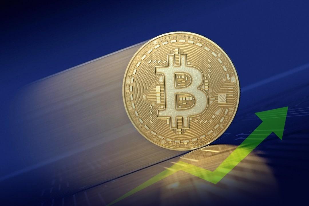 bitcoin brokers uk bitcoin futures ticker etrade