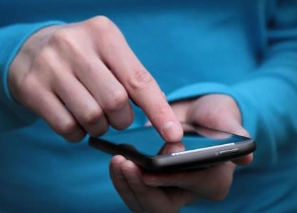 У Зеленского обсудили концепцию «Государство в смартфоне» и к 2024 году хотят перевести 90% государственных услуг в онлайн-сервисы