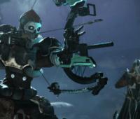 Bungie анонсировала дополнение Destiny 2: Shadowkeep, бесплатную версию Destiny 2: New Light и кросс-платформенные сохранения - ITC.ua