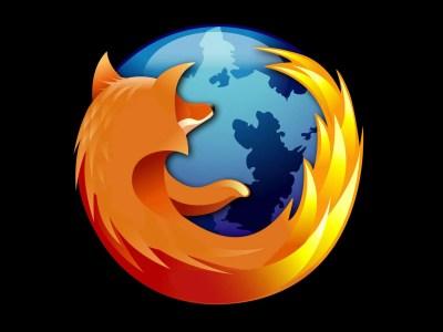 В браузере Firefox усилена защита от сторонних трекеров