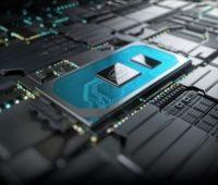 Intel заявляет о приросте показателя количества инструкций за такт для процессоров Ice Lake до 40% по сравнению со Skylake - ITC.ua