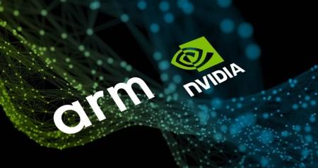 NVIDIA обеспечит поддержку CUDA для энергоэффективных суперкомпьютеров с процессорами ARM