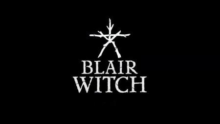 Опубликован трейлер хоррора Blair Witch, игра выходит уже 30 августа