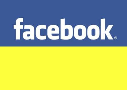 Facebook наконец назначила управляющего общественной политикой по Украине, должность заняла украинка Екатерина Крук - ITC.ua