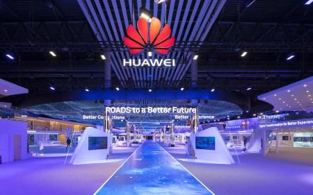 Основатель Huawei заявил, что отказ его компании от Android будет стоить Google 700-800 миллионов пользователей