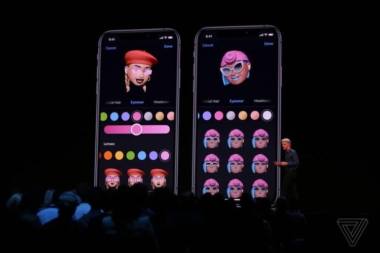 Apple iOS 13: повышение производительности, тёмный режим, улучшение конфиденциальности и многое другое