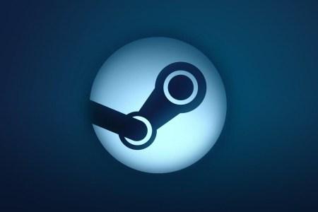 Появились новые изображения обновленного интерфейса Steam