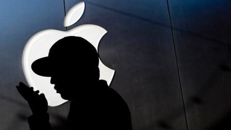 Apple нанимает людей для прослушивания и анализа разговоров пользователей с Siri
