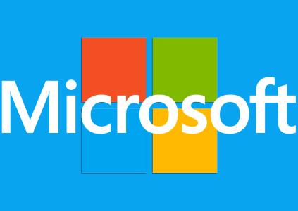 Мобильные приложения Microsoft добавляют скрытую рекламу в меню Android
