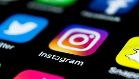 Instagram все ближе к тому, чтобы отказаться от «сердечек»