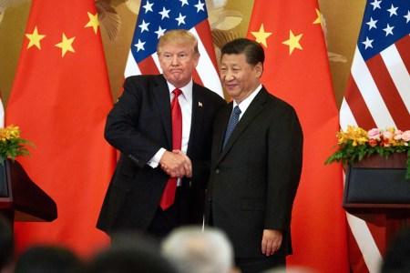 Технологическая блокада Huawei отменяется. Лидеры США и Китая договорились возобновить торговые переговоры [Обновлено: снимут не все санкции]