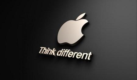 Apple получила рекордную выручку, но сумма прибыли снизилась, а продажи iPhone принесли менее половины дохода