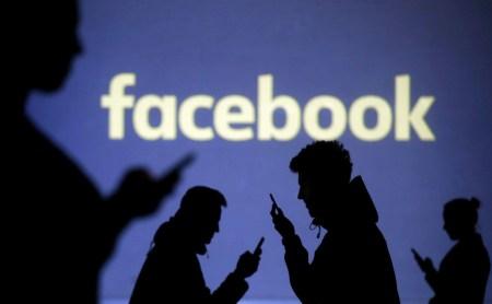 Facebook выплатит в США рекордный штраф в сумме $5 млрд, чтобы урегулировать спор из-за утечки данных пользователей