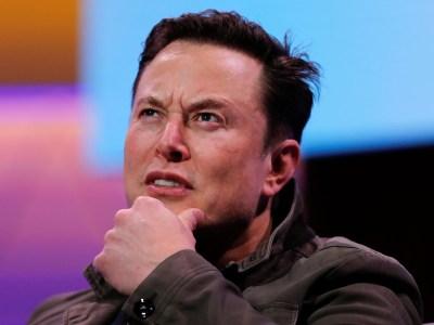 Новозеландцы предложили переоборудовать грузовик Tesla Semi в электрический дом на колесах