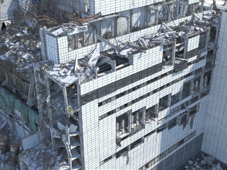 https://i2.wp.com/itc.ua/wp-content/uploads/2019/07/Chernobyl_Station_i02.jpg?resize=770%2C578&ssl=1
