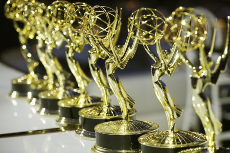 «Эмми-2019»: «Игра престолов» получила рекордные 32 номинации, а HBO вернул себе лидерство с общим результатом 137 номинаций