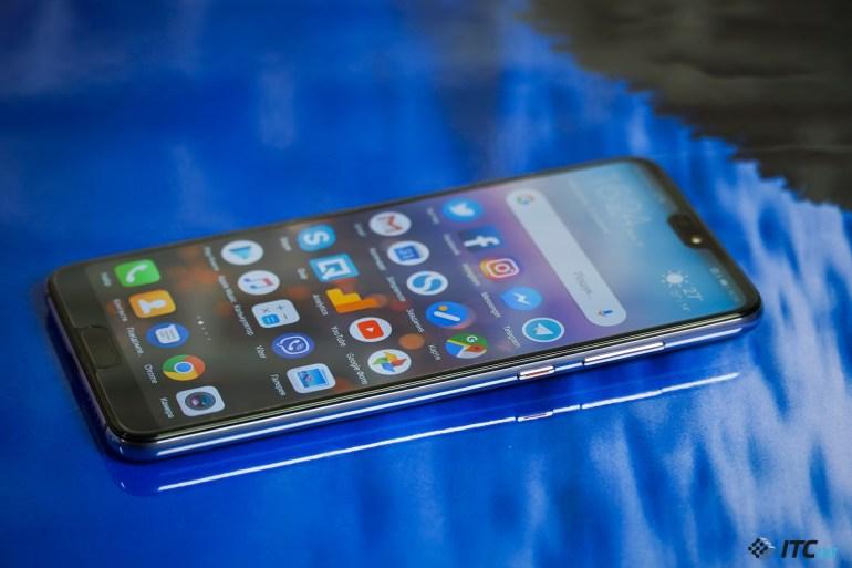 Прошлогодние флагманы: какие смартфоны подешевели, но не потеряли актуальность