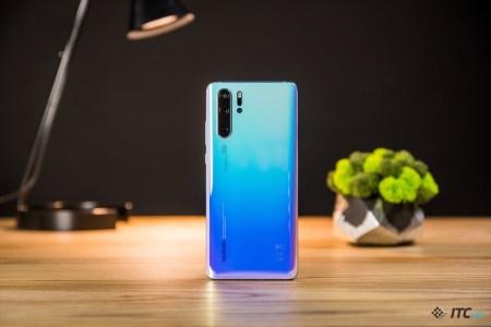 Huawei все-таки решила не делать из ОС HongMeng замену Android