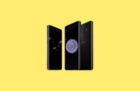 «Закрывается и не сохраняет снимки». Некоторые пользователи Samsung Galaxy S9 и Note9 жалуются на сбои в работе ночного режима приложения камеры