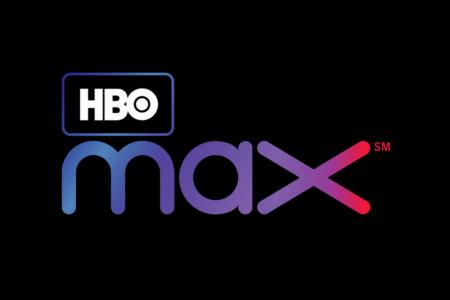 WarnerMedia запустит новый стриминговый сервис HBO Max весной 2020 года, там соберут премиум-контент Warner Bros, New Line, DC, CW и т.д.