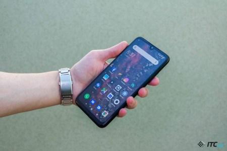 Продано 15 млн смартфонов серии Redmi Note 7, компания временно снизила цены