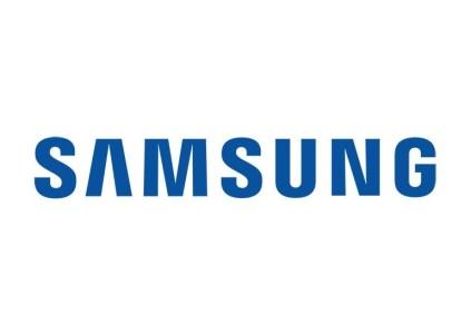 Смартфон Samsung Galaxy Note10 получит поддержку новой технологии DepthVision Lens