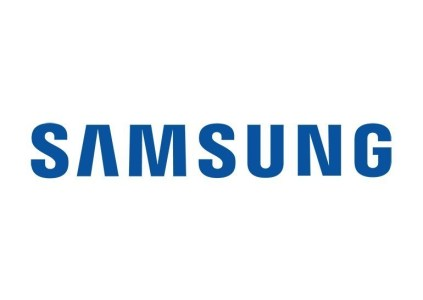 Samsung станет производителем GPU для NVIDIA, выпускаемых по 7-нм техпроцессу