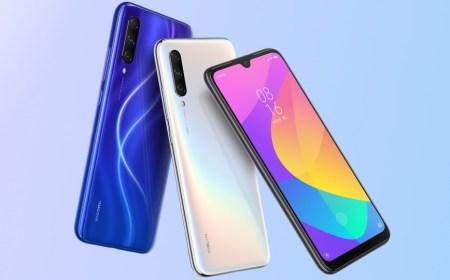 Xiaomi начала рекламировать смартфон Mi A3 с чистым Android, намекая на его скорый анонс