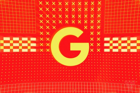 Google официально закрыла проект Dragonfly – ориентированный на Китай цензурируемый поисковик