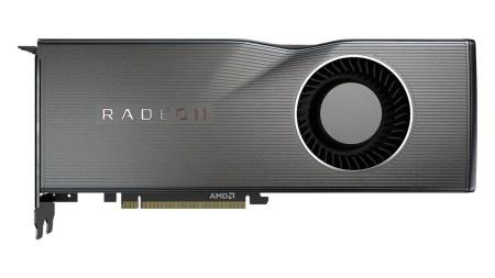 Первый обзор новейших видеокарт AMD Radeon RX 5700 XT и RX 5700 позволяет узнать, на что способны новинки в сравнении с конкурентами